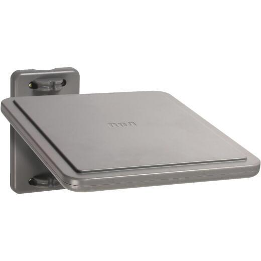 TV & Video Accessories