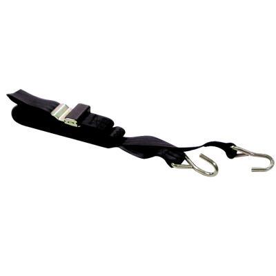 Seachoice Gunwale 2 In. x 16 Ft. Trailer Tie-Down Strap