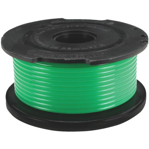 Black & Decker 0.080 In. x 20 Ft. Trimmer Line Spool