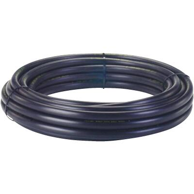 Toro 50 Ft. L. x 3/8 In. Dia. Polyethylene Funny Pipe Tubing