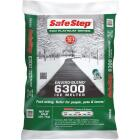 Safe Step Enviro-Blend 6300 50 Lb. Ice Melt Pellets Image 1