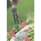 Toro 12V 8 In. Ni-Cad Straight Cordless String Trimmer Image 4