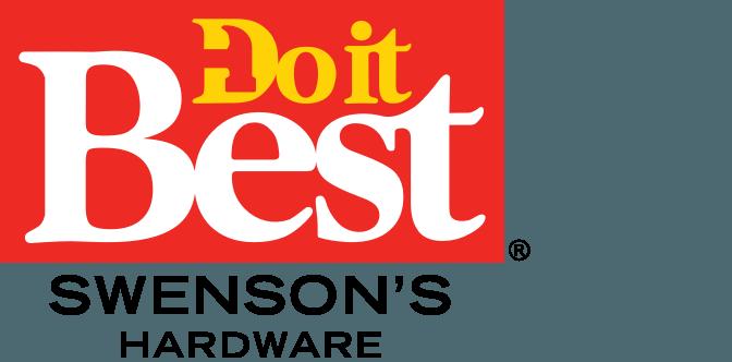 Swenson's Hardware